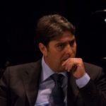 Ettore Ruggiero - Presidente Pro Loco Airola