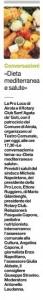 11.3.2017 IL Mattino