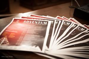 Pro-Loco-Airola-Adventum-Set-Photography-03