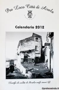 calendario2012